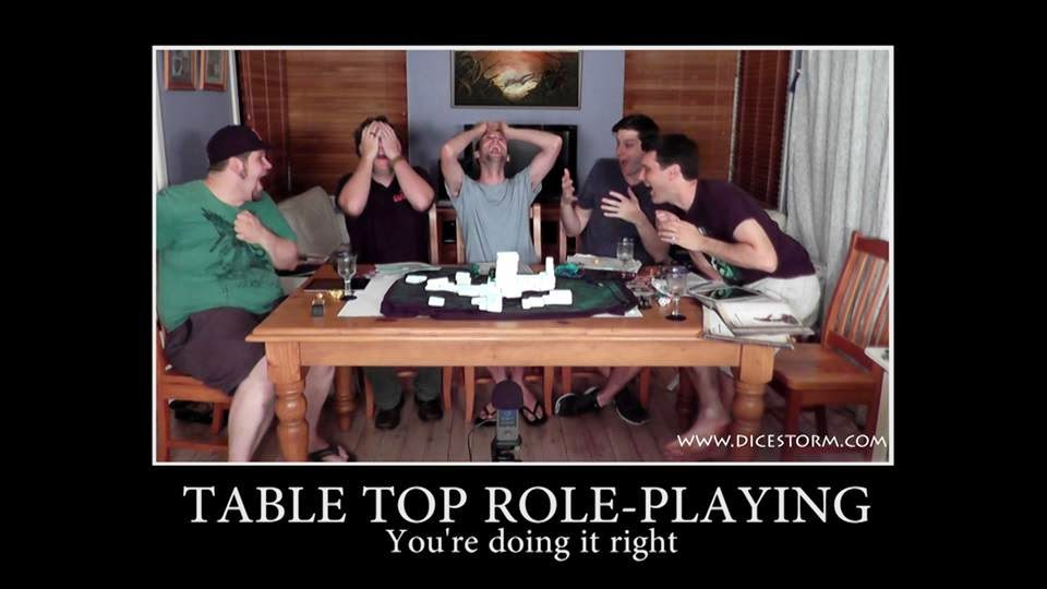 You porn role play