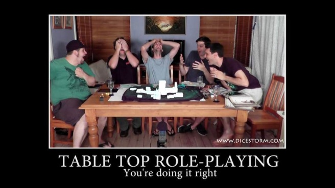 Dicestorm-Table-Top-Role-Playing-Youre-Doing-It-Right