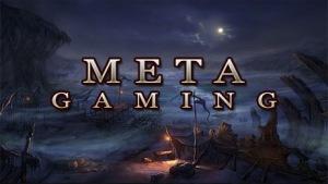 metagaming