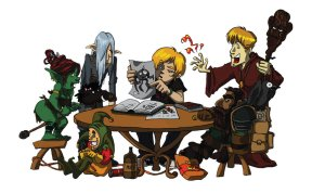roleplaying_group_by_justablink-d60fpzj