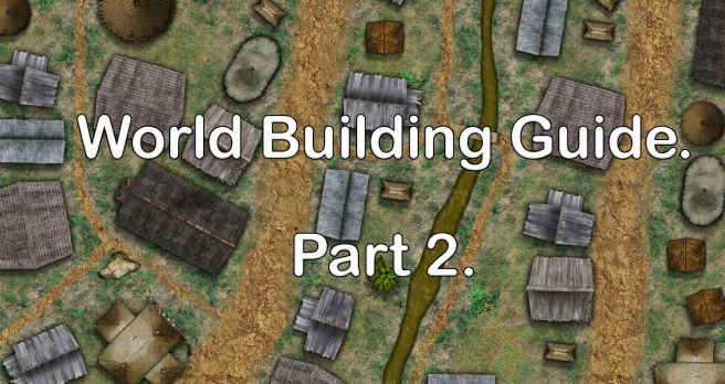 world-building-guide-part2