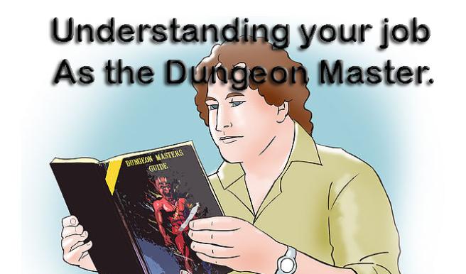 understanding_DM