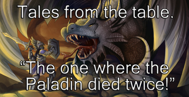 paladin-died-twice