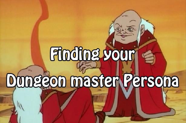 DM_persona