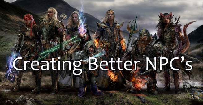 Better-NPCs.png